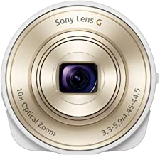 Best sony lens g android app Reviews