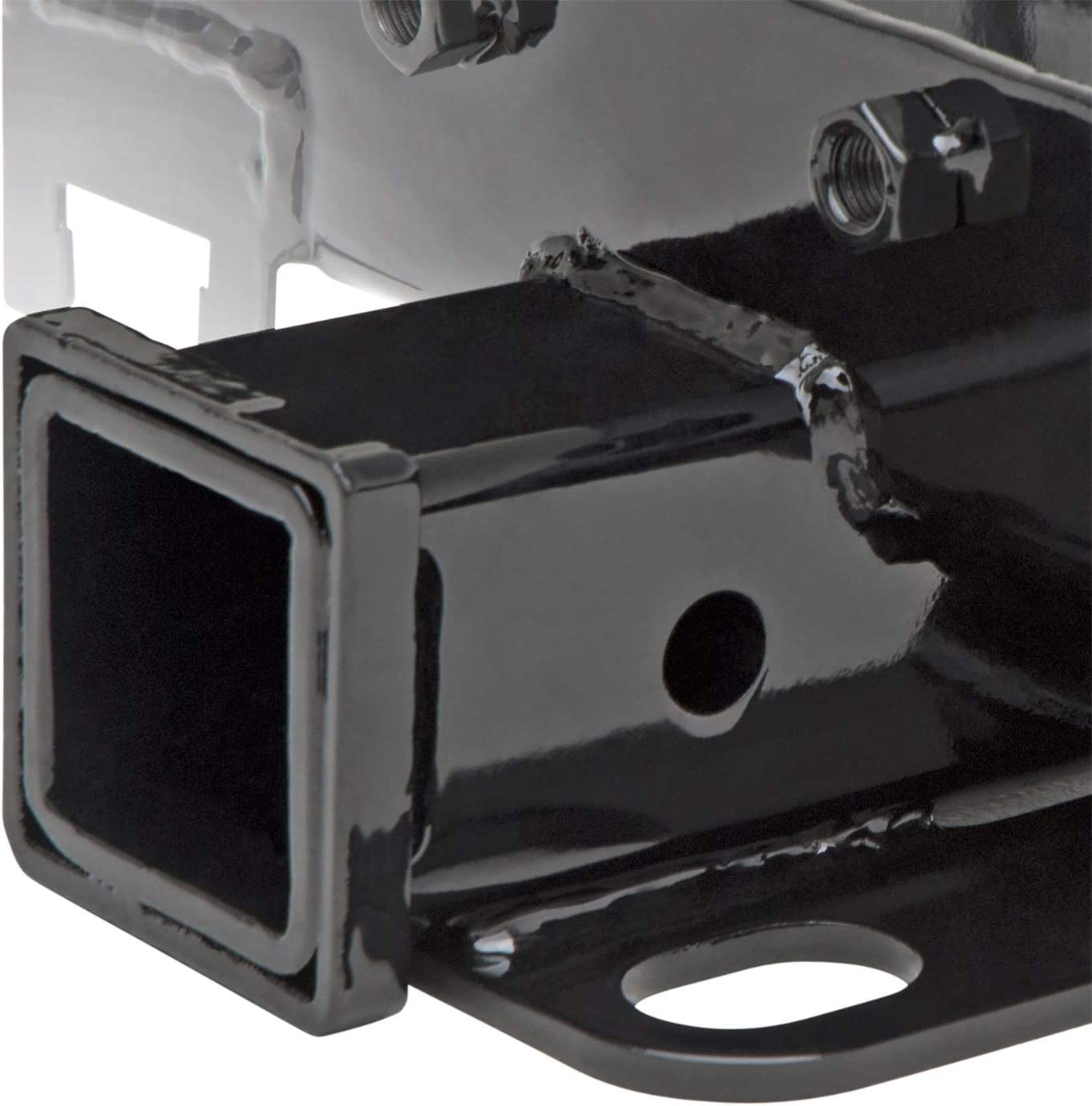 Smittybilt JH45 Receiver Hitch Sales of SALE items from Direct sale of manufacturer new works