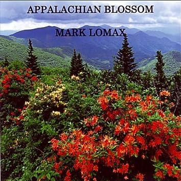Appalachian Blossom