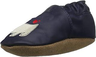 کفش بچه گانه برای پسران - کفش تابستانی نرم Robeez