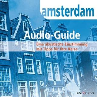 Reiseführer Amsterdam                   Autor:                                                                                                                                 Hanna Glaser                               Sprecher:                                                                                                                                 Bernt Hahn                      Spieldauer: 1 Std. und 7 Min.     9 Bewertungen     Gesamt 4,2