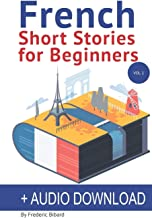 simple short stories in english for beginners