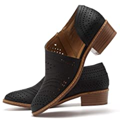 46010eb158d Susanny Shoes - Casual Women's Shoes
