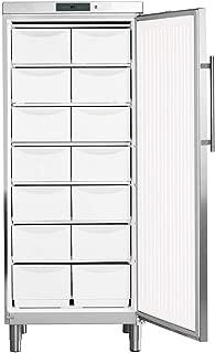 Amazon.es: Liebherr - Congeladores / Congeladores, frigoríficos y ...