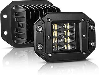 Best 4x4 led light bar Reviews