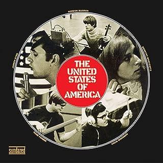 United States of America (Reis)