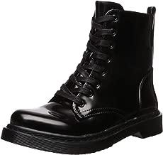 Fergalicious Women's Martina Boot