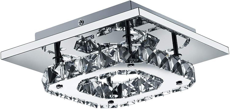 SBB Deckenleuchten Modern Zeitgenssisch LED, 90-240V LED-Lichtquelle enthalten,90-240V