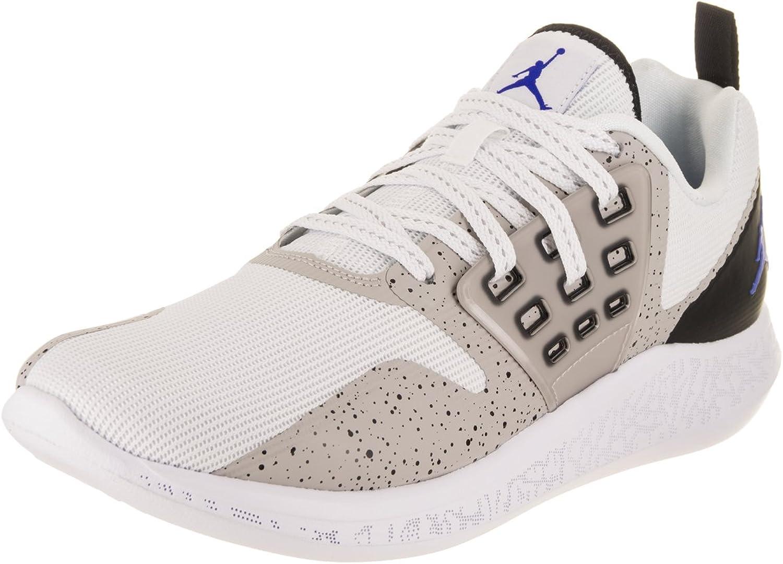 Jordan Nike Men's Grind Training shoes