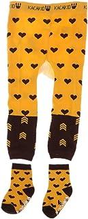 non-brand, Pantalones con Calcetines de Bebé Foto Props Traje De Encaje Mameluco para Niño Fotografía Sesión - Abeja amarilla, como se describe