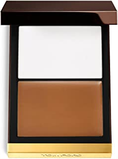 Best tom ford bronzer and highlight Reviews