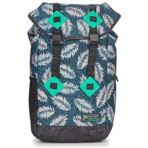 Dakine Trek II 26L Backpack - South Pacific
