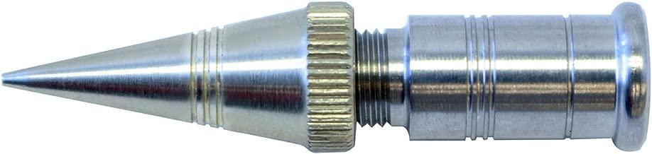 Multicolor Paasche Airbrush MIL-10RK Repair Kit
