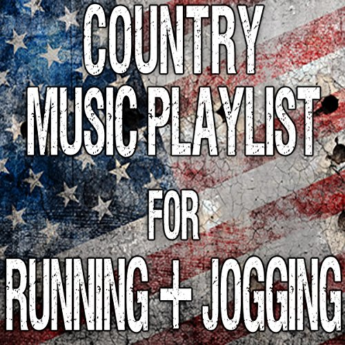 Best Country Running Songs