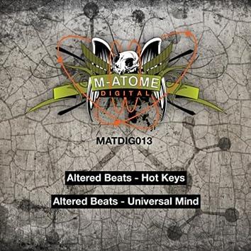 M-Atome Digital 013
