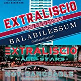 1906 Extraliscio(Not Danceable – Imballabilissimi)