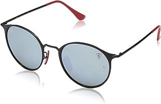 Amazon.es: Transparente - Gafas de sol / Gafas y accesorios ...