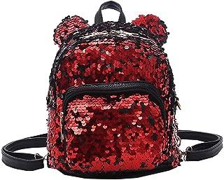 Best backpacks for girls near me Reviews