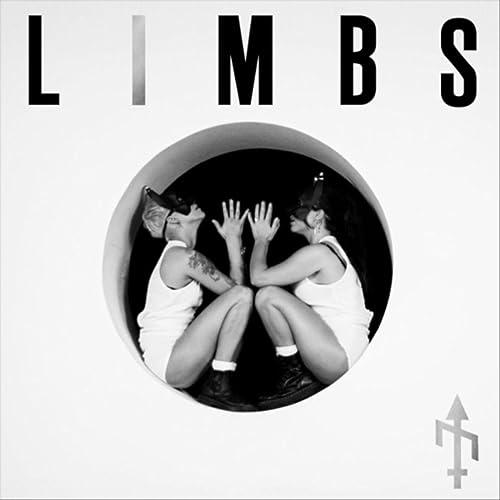 Limbs by BONES (UK) on Amazon Music - Amazon com