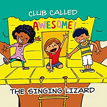 Club Called Awesome