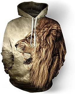 Hoodie 3D Print Fall Hoodies Men Fashion Tracksuit Male Sweatshirt Hoody Mens Purpose Tour Hoodie