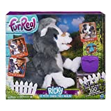 FurReal Friends – Peluche Interactive, e0384, Varié