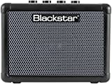 Immagine 2 blackstar fly pack bass