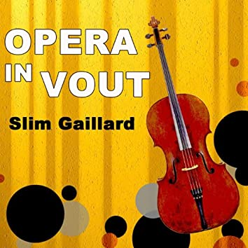 Opera In Vout