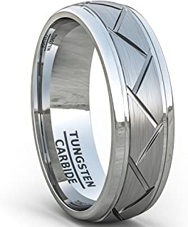 Best mens tire tread ring Reviews