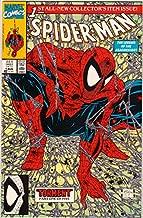 spider man torment part 5