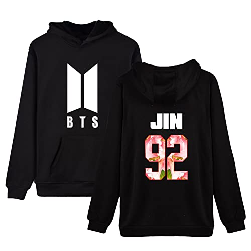 BTS Official Merchandise: Amazon com