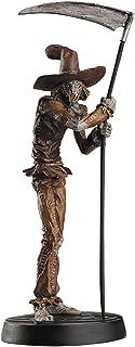Eaglemoss DC Super Hero Collection #26 Scarecrow Figurine
