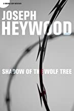 Shadow of the Wolf Tree: A Woods Cop Mystery (Woods Cop Mysteries Book 7)