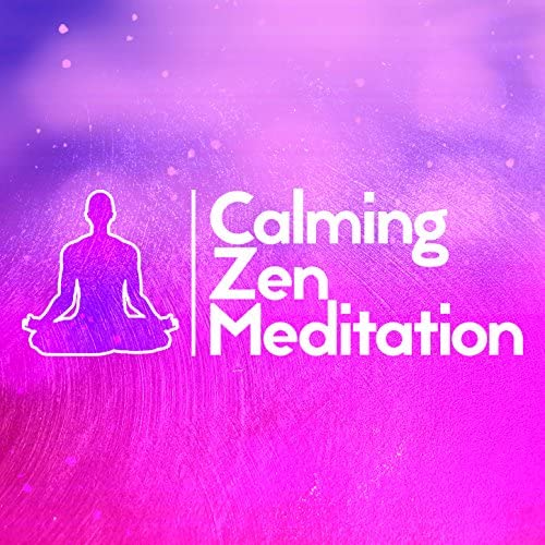 Meditation Deep Sleep & Zen Meditate