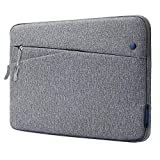 tomtoc Laptop Sleeve Bag Case for 13.5 Inch Microsoft Surface Laptop 3/2/1, Surface Book 2/1, 13-inch Old MacBook Air/MacBook Pro Retina 2012-2015, 13 Acer ASUS HP ThinkPad ChromeBook
