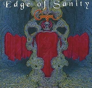 Crimson by Edge Of Sanity (2011-06-21)