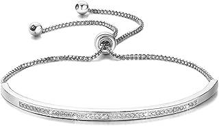 Best cartier love bracelet look for less Reviews
