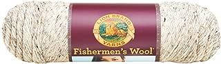Best fishermen's wool yarn Reviews