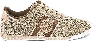 Sneaker Donnae Amazon Da Borse Scarpe Itguess Ed9h2wi reCodxWQB