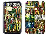 Case for Asus Fonepad 7 Case Shell Tablet Cover FE375