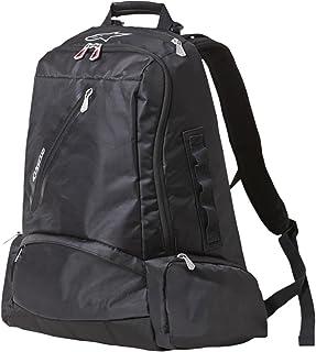 Suchergebnis Auf Für Alpinestars Koffer Rucksäcke Taschen