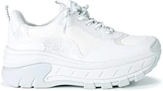 Tênis Dakota Sneaker, Feminino