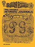 Paul Gauguin's Intimate Journals (ART/BOOKS)