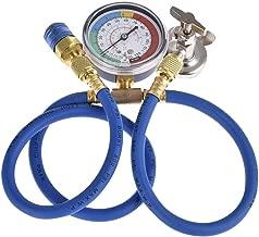 Réfrigérant Serre r134a 12 kg Bouteille climat gaz Fréon NEUF ORIGINAL PAYPAL 134