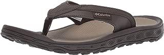 Columbia Men's Buxton Flip Sport Sandal