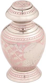 Amazon com: urn vases - Stardust-Memorials / Decorative Urns
