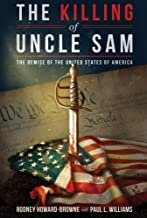 Best book uncle sam Reviews