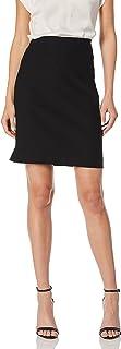 Women's Wonderstretch Skirt