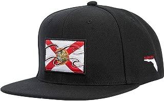Men's Native Snapback Hat