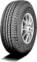 Bridgestone Dueler A/T 693 III All-Terrain Radial Tire-265/65R17 112S